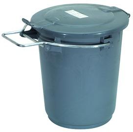 Seaux à ordures SYSTEME OCHSNER