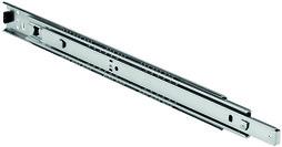 Kugel-Überauszüge ACCURIDE DZ3320-50