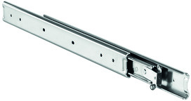Dual-Kugel-Vollauszüge ACCURIDE DB3630