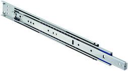 Kugel-Überauszüge ACCURIDE DS3557