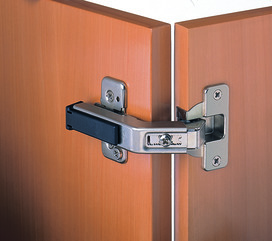 charni res blum clip top charni res pour portes pliantes 60. Black Bedroom Furniture Sets. Home Design Ideas