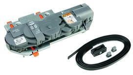 Set SERVO-DRIVE BLUM pour systeèmes d'abattant AVENTOS HK top / HS / HF / HL