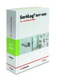 SortiLog 2017-2020 Tür- und Baubeschläge