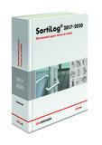 SortiLog 2017-2020 Ferrements pour verre et métal