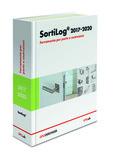 SortiLog 2017-2020 Ferramenta per porte e costruzioni
