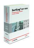 SortiLog 2017-2020 Ferramenta per costruzioni in vetro e metallo