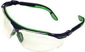 UVEX Occhiali protettivi FESTOOL 500119