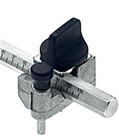 Regolazione riscontro AR-LR 32 FESTOOL 485759