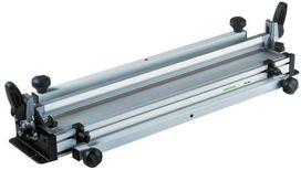 Sistema di giunzione VS 600 VS 600 GE FESTOOL 488876