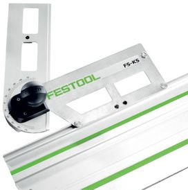 Falsa squadra FS-KS FESTOOL 491588