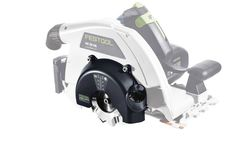 Dispositif de rainurage VN-HK85 130x16-25 FESTOOL 200163