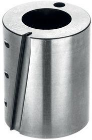 Testa di piallatura HK 82 SD FESTOOL 484520