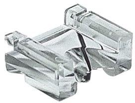 Paraschegge SP-PS/5 confezione da 5 pezzi FESTOOL 483372