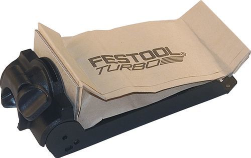 Set Turbo-filtro TFS-RS 400 FESTOOL 489129