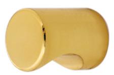 Bouton de meuble HAGER 20.936