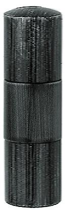 Hülsen für Einbohrbänder HAGER C