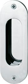 Muschelgriff HAGER