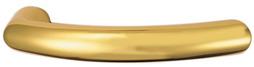 Maniglia femmina HAGER 20.1134