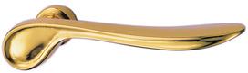 Maniglia femmina HAGER 20.1215