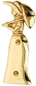WC-Symbol Damen HAGER 20.1882