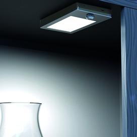 Lampes LED en applique àaccu L&S Smart 5 V