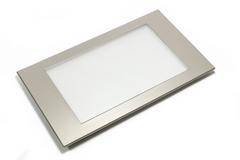 Lampes LED encastrables IILED E-motion Light 12 V