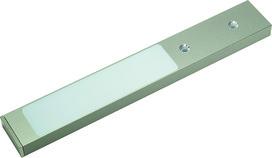 LED Anbauleuchten L&S Emotion Rettangolo LFL 12 V