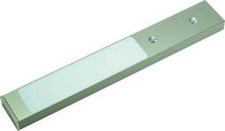 Lampes LED en applique Rettangolo LFL E-motion Light 12 V