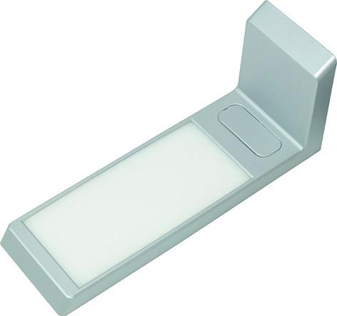 Lampes en applique LED L&S IILED Angle 12 V