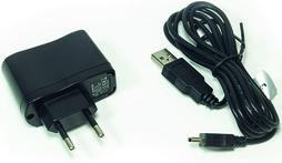 Alimentation 100-240 V AC pour lampes à accu Smart