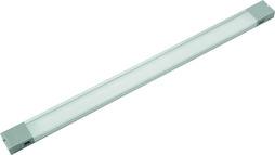 Illuminazione di armadi LED L&S Detroit 12 V
