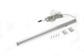 LED Anbauleuchten L&S Air 12 V