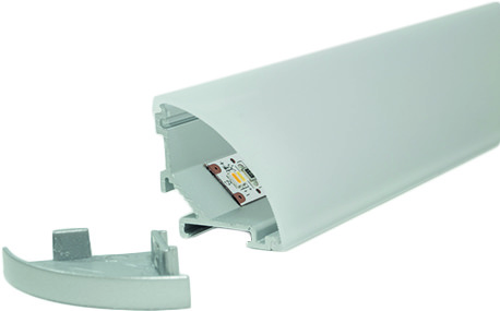 Lampes en applique LED L&S Emotion Mini Corner 12 V