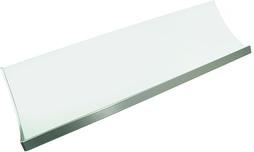 Tablettes lumineuses LED pour montage mural L&S Vela Emotion 12 V