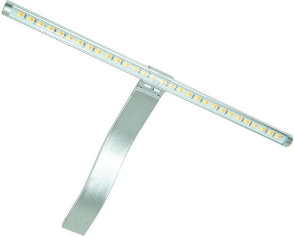 Lampes LED saillantes darmoir L&S Emotion Arc 12 V