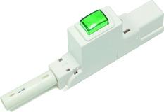 Schaltermodule L&S Freedom Plus 230 V
