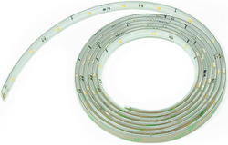 Bandes de LED L&S Emotion Strip Flex 2x36 / 12 V