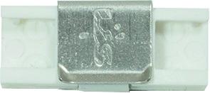 Verbindungsleitungen L&S Tudo 12 / 24 V 8 mm