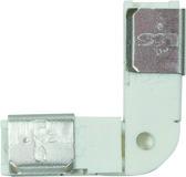 Congiunzioni per angoli L&S Tudo 12 / 24 V 8 mm