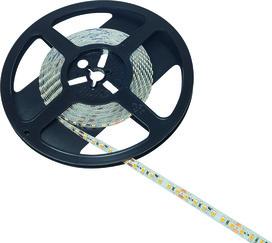 Bandes de LED L&S Tudo 14,4 / 24 V