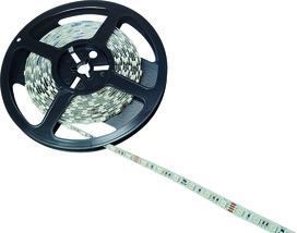 LED Bänder L&S RGB 14,4 / 24 V