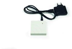 Telecomando Gateway E-Motion Light WiFi per smartphone / tablet 230 V