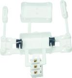Boîtier de connexion L&S IP 44