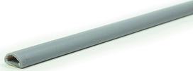 Kabelkanäle L&S 10x5 mm
