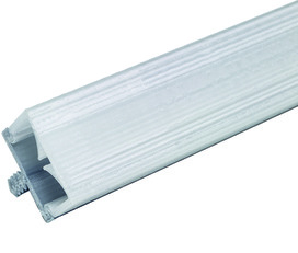 LED Anbauprofile L&S Lagos III