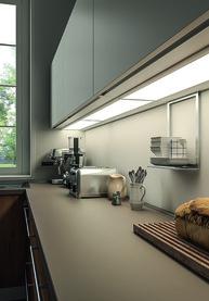 LED Anbauleuchten L&S Solaris UC Plus 12 V
