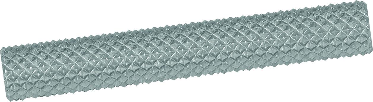 Lamello 552820 Rouleau 50 mm pour spatule à rouleau