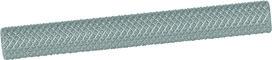 Lamello 552827 Rouleau 75 mm pour spatule à rouleau