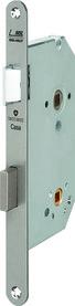 Serrures à mortaiser de sûreté MSL CASA-Beta 1123