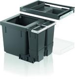 Abfall-Einsatzsystem MÜLLEX X-LINE X55 M5 Premium